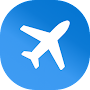 Fit for Flight APK icon