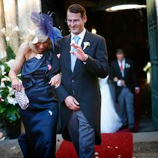 Wedding photographer María Prada (prada). Photo of 02.06.2015