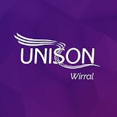 Unison Wirral Android APK Download Free By Max Web Solutions