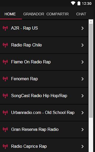 這款Radio Rap媒體娛樂平台App如何攻略?詳細圖文解說全記錄