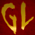 Genius League icon