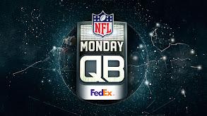 NFL Monday QB thumbnail