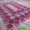 Karpetdesign APK