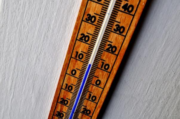 10 gradi di m@rcogeng