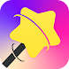 PhotoWonder Android
