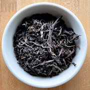 Retail Breakfast Blend Black Tea