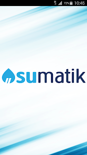 Sumatik- screenshot thumbnail