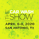 The Car Wash Show 2020 Download for PC Windows 10/8/7