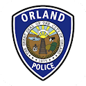 Orland Police Department icon