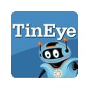 DownloadTinEye Reverse Image Search (old version) Extension