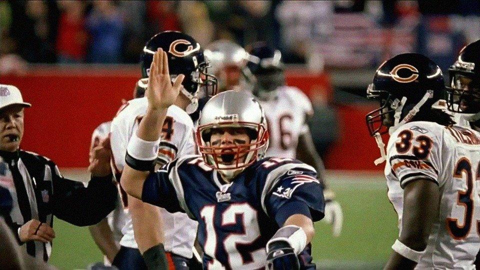 Watch The Brady Six live