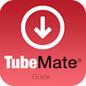 Guide For SnapTube Download 2 icon