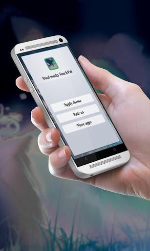 Moto 360 software and apps - Motorola