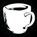 Tack För Kaffet - Humorpodcast