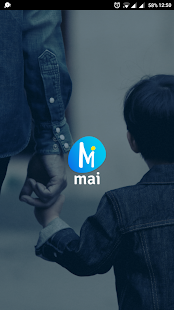 Mai - Child growth & Intelligent Parenting- screenshot thumbnail