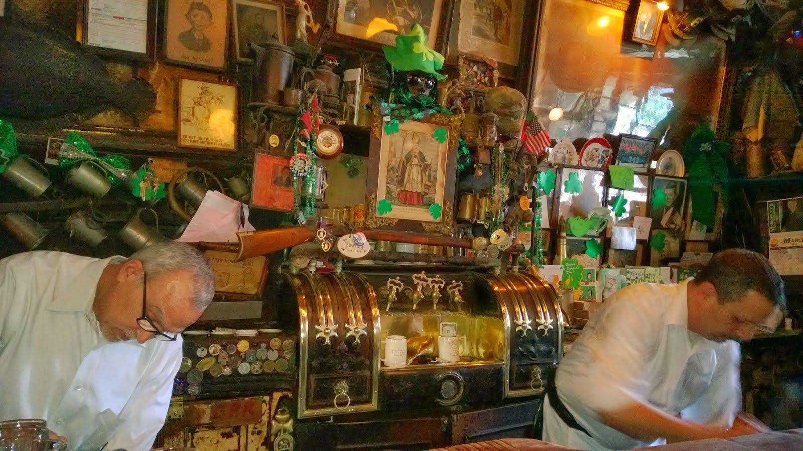 McSorleys Bartenders.jpg