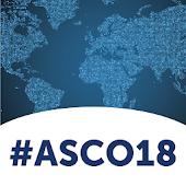 Download ASCO 2018 iPlanner Free