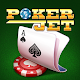 Poker Jet: Texas Holdem and Omaha (game)