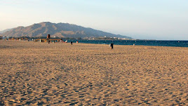 Vera atrae a turistas de todo el mundo por sus playas y por su oferta gastronómica.