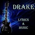 Drake Lyrics & Music icon
