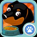 Pretty Dog – Juegos de Perros icon