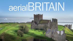 Aerial Britain thumbnail