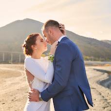 Hochzeitsfotograf Artem Apoyan (artem). Foto vom 06.01.2019