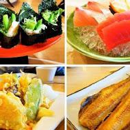 江屋日本料理(昌平店)
