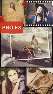 Photo Lab PRO – fotomontajes 2