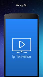IP Television v1.0.0.0 (Unlocked)