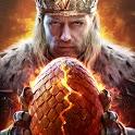 King of Avalon: Dominion icon