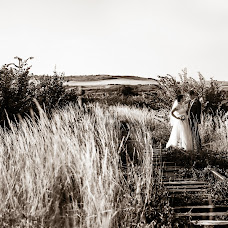 Wedding photographer Alida BOARI (boari). Photo of 16.07.2014