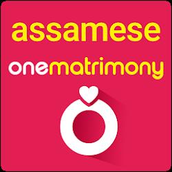 Assamese - OneMatrimony