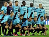 Er is meer dan Standard en Gent op donderdag: wat krijgen we voor de kiezen in de Europa League?