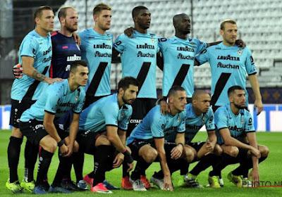 Europa League : les jeux sont faits ! Dendoncker (buteur) goûtera à l'Europe, tout comme Dudelange, le Celtic ou encore Feyenoord