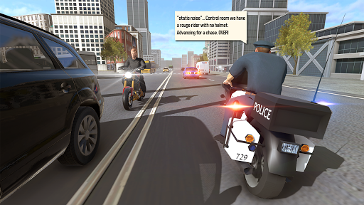 Real Bike 3D Parking Adventure: Bike Driving Games 11.0 screenshots 3