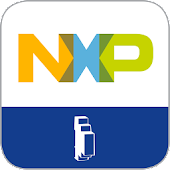 DIN Rail Demo by NXP