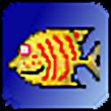 AndroFish (1.5) icon