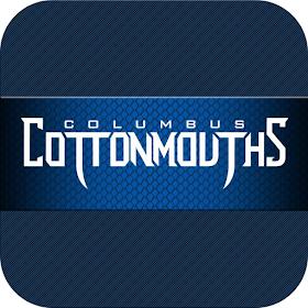 Colum Cottonmouths Hockey Team