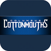 Colum Cottonmouths Hockey Team