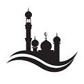 الشيخ سيد متولى تلاوات رائعة ونادرة للصوت الساحر icon