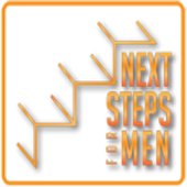 Next Steps for Men