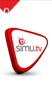 SIMU.tv- screenshot thumbnail