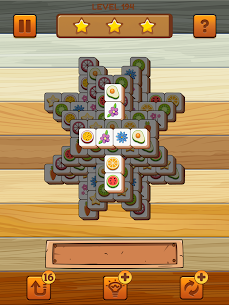 Tile Craft: Offline Puzzles games free 2019 new App Download For Android 7