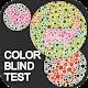 Ishihara Color Blindness Test (app)