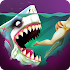 Hungry Shark World v1.6.0 [Mod]