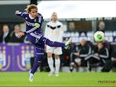 Voici pourquoi Biglia portait le numéro 5 au Sporting d'Anderlecht