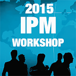 IPMW 2015