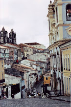Photo: #018-Salvador de Bahia
