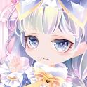 Star Girl Fashion❤CocoPPa Play icon